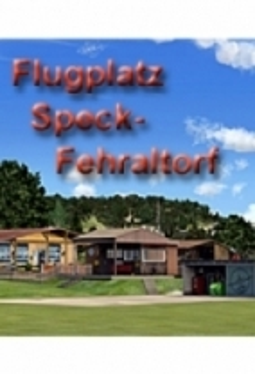 Airport Speck-Fehraltorf X