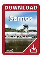 Samos X