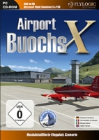 Airport Buochs X