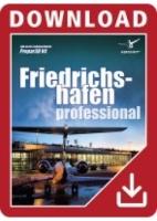 Friedrichshafen professional V4