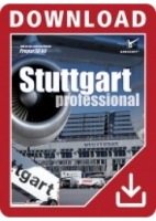 Stuttgart professinal V4