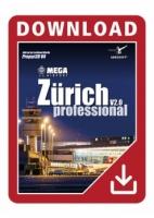 Zürich V2.0 professional V4