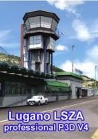 Lugano prof. P3D V4