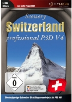 Switzerland professional V4