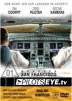 München - San Francisco A340 DVD