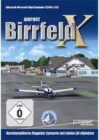 Birrfeld X