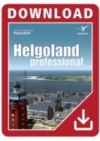 Helgoland professional V4