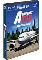 A330 Professional P3D V4.5+