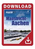 Maastricht-Aachen P3D V4