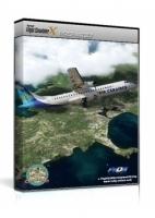 FSDG - St Lucia