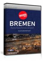 Bremen P3D V4