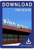 Sion V4.5  V5