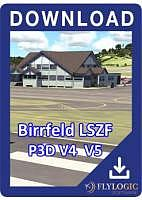 Birrfeld P3D V4 V5