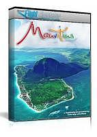 Mauritius MSFS