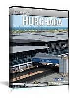 Hurghada P3D V4 V5